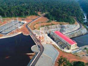 apres-2-annees-d-attente-le-barrage-de-memve-ele-211-mw-injecte-80-premiers-megawatts-dans-le-reseau-electrique-camerounais