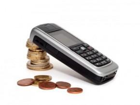 la-cnps-experimente-le-paiement-des-prestations-sociales-par-le-mobile-money-de-l-operateur-mtn