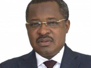 le-cameroun-demande-le-soutien-de-la-banque-mondiale-et-la-bad-pour-resoudre-ses-problemes-d-endettement