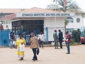 des-syndicats-des-personnels-des-hopitaux-publics-du-cameroun-projettent-une-greve-des-le-5-aout-2019