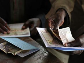 les-microfinances-du-cameroun-affichent-en-2017-un-total-bilan-de-445-milliards-fcfa-sur-un-ensemble-de-854-milliards-en-zone-cemac