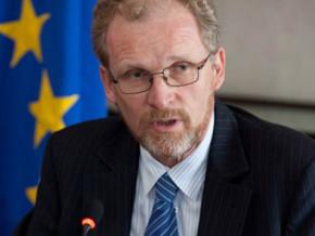le-portefeuille-actif-du-partenariat-union-europeenne-cameroun-evalue-a-1500-milliards-fcfa