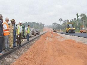 face-a-la-reprise-des-attaques-de-boko-haram-le-cameroun-va-renforcer-la-securite-sur-le-chantier-de-la-route-mora-dabanga