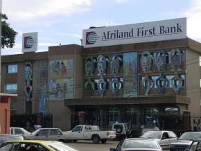 malabo-titrise-une-partie-de-sa-dette-aupres-de-la-filiale-locale-d-afriland-first-bank-d-une-valeur-de-291-milliards-de-fcfa