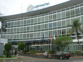 l-etat-debloque-10-milliards-de-fcfa-pour-apaiser-les-tensions-sociales-chez-le-fournisseur-d-eau-camwater
