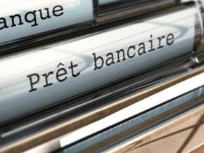 au-2e-semestre-2019-les-banques-de-la-cemac-ont-accorde-plus-de-credits-aux-particuliers-qu-aux-pme