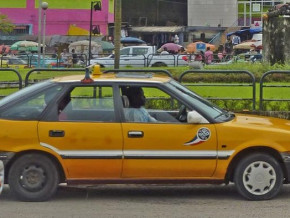 mboa-taxi-l-application-camerounaise-qui-permet-de-louer-des-vehicules-haut-de-gamme-en-un-clic