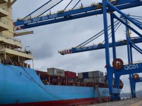 le-port-en-eau-profonde-de-kribi-en-vitrine-a-l-occasion-de-la-3e-edition-du-forum-africain-des-ports-a-douala