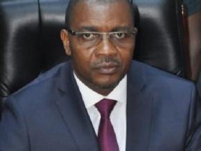 le-gouvernement-camerounais-envisage-de-construire-un-complexe-industriel-de-transformation-de-bois-a-lomie
