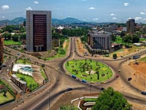 yaounde-la-capitale-camerounaise-abritera-une-conference-de-l-uit-sur-l-economie-numerique-du-23-au-25-mai-2018
