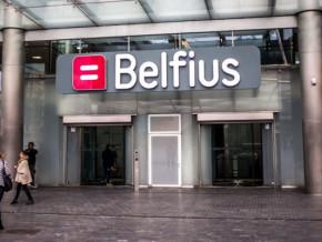 entre-2009-et-2014-le-belge-belfius-banque-a-decaisse-plus-de-36-milliards-de-fcfa-au-benefice-du-cameroun