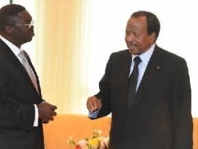 la-presidence-du-cameroun-demande-un-audit-des-concessions-faites-a-orange-cameroun-mtn-cameroun-et-nexttel