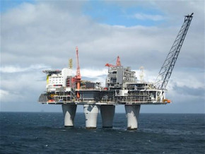 une-societe-canadienne-d-ingenierie-petroliere-veut-investir-au-cameroun