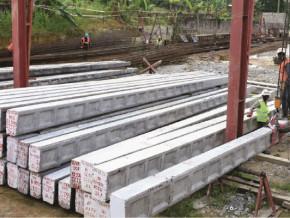l-electricien-eneo-encourage-le-montage-au-cameroun-des-usines-de-production-des-materiels-electriques
