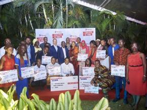 grace-a-un-projet-de-recyclage-de-pneus-usages-les-freres-belibi-decrochent-le-premier-prix-du-challenge-startupper-2019-de-total-cameroun