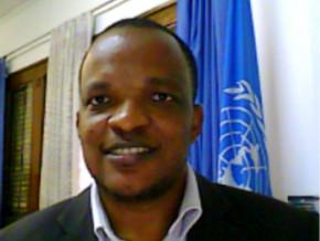 la-fao-debloquera-17-milliards-fcfa-en-faveur-du-cameroun-sur-la-periode-2018-2020