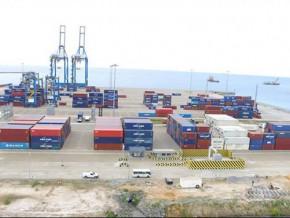 kct-concessionnaire-du-terminal-a-conteneurs-du-port-en-eau-profonde-de-kribi-reduit-de-pres-de-15-certains-de-ses-tarifs