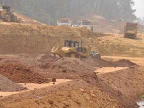 le-groupe-britannique-bwa-resources-decroche-deux-permis-d-exploration-miniere-au-cameroun