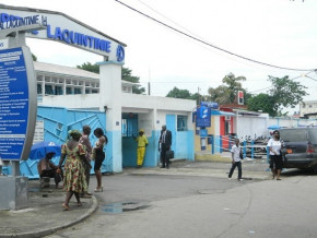 cameroun-le-ministre-de-la-sante-proscrit-la-sequestration-des-patients-indigents-dans-les-hopitaux-publics