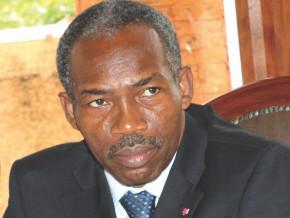 le-cameroun-suspend-15-entreprises-forestieres-pour-exploitation-illegale-du-bois