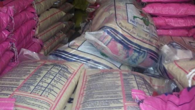 avec-803-505-tonnes-en-2019-le-cameroun-bat-son-record-en-matiere-d-importations-du-riz