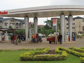 le-petrolier-camerounais-tradex-veut-se-renforcer-en-guinee-equatoriale-en-y-ouvrant-ses-premieres-stations-service-en-2019