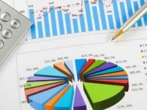 cameroun-58-de-chefs-d-entreprises-ont-subi-une-pression-fiscale-plus-forte-au-3e-trimestre-2018-comparativement-au-2nd