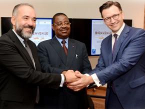 en-vue-de-tripler-son-capital-pour-le-porter-a-37-milliards-de-fcfa-la-bicec-sollicite-ses-actionnaires-prives-camerounais
