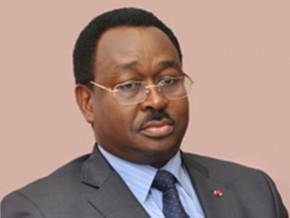 le-gouvernement-camerounais-suspend-334-entreprises-de-la-commande-publique-pour-une-duree-de-2-ans