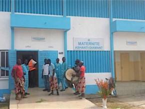 l-italie-compte-debloquer-4-6-milliards-fcfa-en-faveur-des-projets-de-developpement-au-cameroun-en-2018