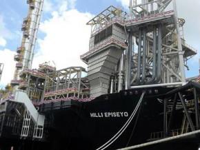 devenu-exportateur-de-gaz-naturel-grace-a-une-unite-de-liquefaction-flottante-a-kribi-le-cameroun-a-deja-effectue-six-livraisons-depuis-mars-2018