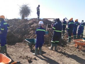 9-milliards-de-fcfa-injectes-dans-38-communes-camerounaises-grace-a-des-projets-himo-avec-6200-emplois-a-la-cle