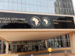 la-bad-prete-57-7-milliards-de-fcfa-au-cameroun-pour-soutenir-les-entreprises-et-menages-victimes-du-coronavirus