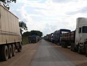 le-conseil-national-des-chargeurs-du-cameroun-va-investir-1-3-milliard-fcfa-pour-construire-une-base-logistique-a-kousseri