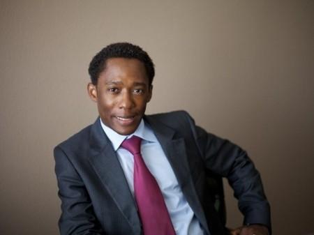 permettre aux entreprises africaines de premier rang de devenir concurrentielles investir. Black Bedroom Furniture Sets. Home Design Ideas