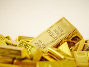 les-revenus-generes-par-les-placements-d-or-par-la-beac-ont-chute-de-plus-de-150-millions-fcfa-en-2017