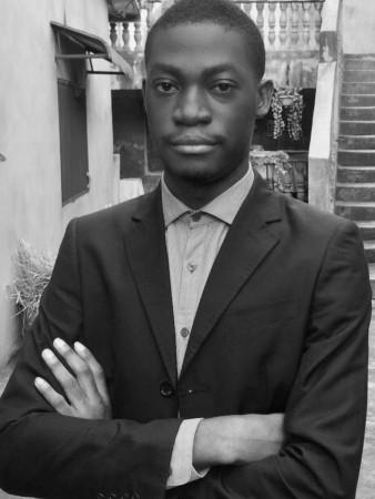 kevin-collins-dina-22-ans-fondateur-de-dina-surveys