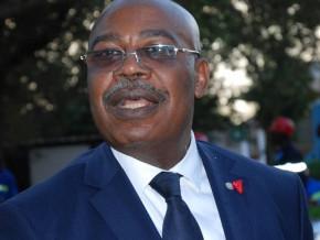les-assureurs-du-cameroun-saisissent-la-primature-pour-obtenir-la-suppression-de-la-tva-sur-l-assurance-vie-et-maladie