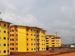 socfin-maison-mere-de-safacam-et-socapalm-annonce-la-renovation-des-logements-delabres-de-ses-employes-au-cameroun