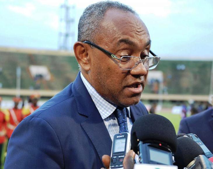 ahmad-ahmad-president-de-la-caf-ce-sont-des-camerounais-qui-salissent-eux-memes-l-image-de-leur-pays