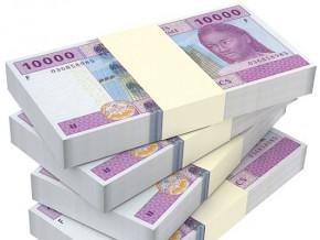 certains-pays-du-g20-accordent-au-cameroun-la-suspension-du-paiement-de-leurs-creances