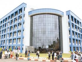 le-feicom-la-banque-des-communes-camerounaises-a-redistribue-88-8-milliards-de-fcfa-aux-municipalites-en-2018