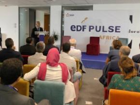 challenge-edf-pulse-africa-2021-huit-entreprises-du-cameroun-en-competition-a-douala