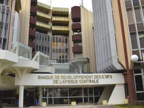 la-bdeac-revendique-un-portefeuille-de-279-milliards-fcfa-au-cameroun-a-fin-juin-2018