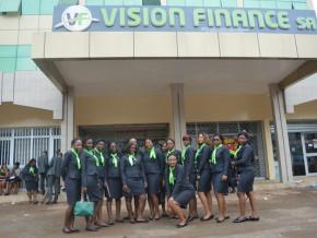 la-microfinance-vision-finances-double-son-capital-a-4-milliards-de-fcfa-pour-financer-son-developpement