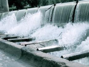 nachtigal-sera-la-plus-grande-centrale-hydroelectrique-a-capitaux-majoritairement-prives-d-afrique-selon-koffi-klousseh-d-africa50
