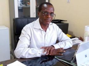 les-aviculteurs-camerounais-veulent-organiser-des-vols-charters-pour-importer-les-produits-aviaires-du-bresil