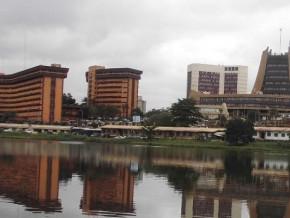 achat-des-biens-et-services-20-du-budget-de-certaines-administrations-camerounaises-bloque-par-precaution