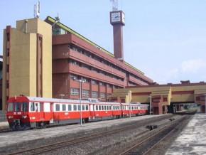 l-israelien-ceragon-decroche-un-contrat-de-1-3-milliard-de-fcfa-pour-ameliorer-le-transport-ferroviaire-au-cameroun