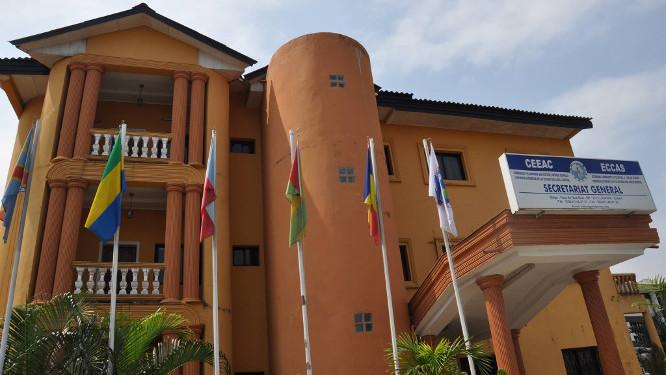 la-ceeac-recommande-aux-chefs-d-etat-de-choisir-le-congo-pour-abriter-l-academie-regionale-de-l-aviation-civile-en-afrique-centrale